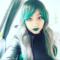 sarina_aquamarine