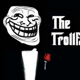 Trollfather