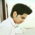 amansharma