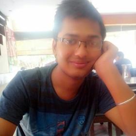 tarang_mittal_