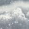WinterChains