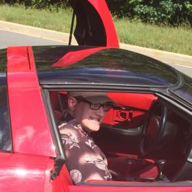 CorvetteBret