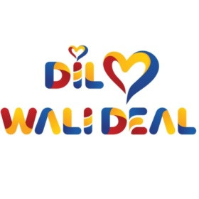 dilwalideal
