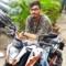Amir_k