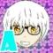 AnimeGamer441
