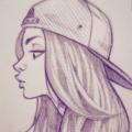 BellaMia_0
