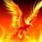 FlamingPhoenix
