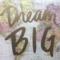 DreamerMB13