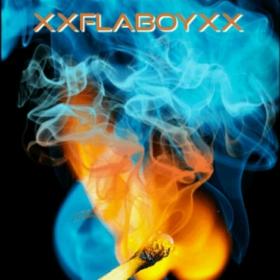 FllaBoy81