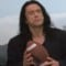 Other_Tommy_Wiseau