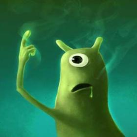 Spoopy_Alien