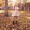 simplecountrygirl