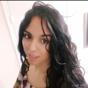 Michellediva
