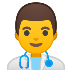 Dr_Latex_McPeggin
