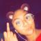 Annabelle_Monroy
