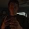 Zach28Attack