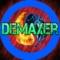 demaxer