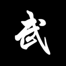 xichuwangwai