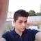 Alaa_Hegly