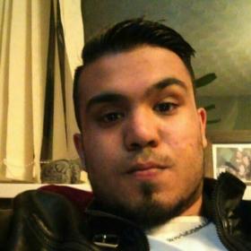 Romeohussain