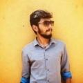 Vikranth_Rachakonda